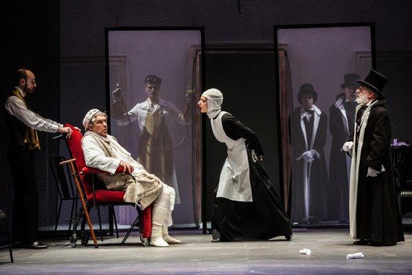 Foto da www.teatromanzonimonza.it